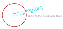 Hooping.org