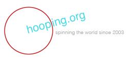 Hooping.org