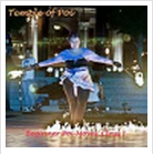 Poi Fire Dancing: Beginner Poi Moves Class 1 - Left Hand Drills