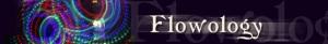 flowology
