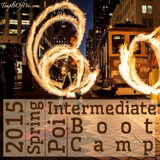 Poi 2015 Spring Boot Camp