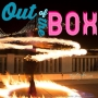 Poi Turns: Out of the Box
