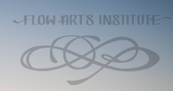 History of Flow Arts