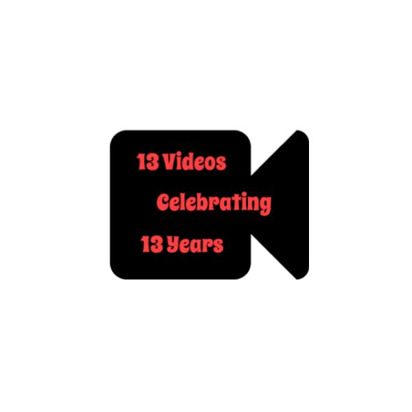 Fire Dancing Videos