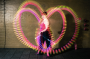 Poi Beginner Classes San Francisco