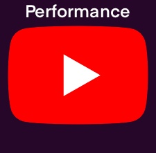 YTPerformance